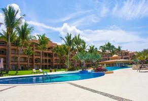Foto de casa en condominio en venta en de la lagunita , isla de la piedra, mazatlán, sinaloa, 0 No. 01