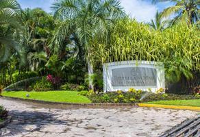 Foto de departamento en venta en de la lagunita , lomas del mar, mazatlán, sinaloa, 20736769 No. 01