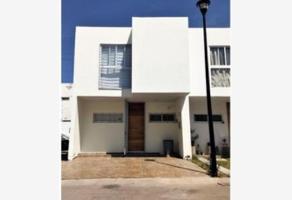Foto de casa en venta en de la llanura 210, el centinela, zapopan, jalisco, 0 No. 01