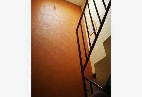 Foto de casa en venta en de la llave 1, santa cruz del valle, tlajomulco de zúñiga, jalisco, 5896452 No. 03