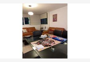 Foto de departamento en venta en de la loma 123, san pablo, querétaro, querétaro, 0 No. 01
