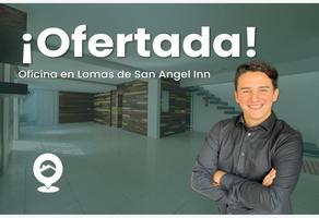 Foto de oficina en renta en de la loma 50, lomas de san ángel inn, álvaro obregón, df / cdmx, 18948276 No. 01
