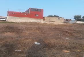 Foto de terreno habitacional en venta en de la loma , maestros universitarios, tijuana, baja california, 16762322 No. 01