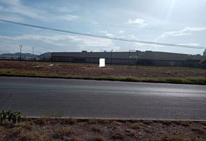 Foto de terreno comercial en venta en de la mancha , quintas quijote i, ii y iii, chihuahua, chihuahua, 16542328 No. 01