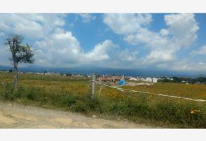 Foto de terreno habitacional en venta en de la mina o, el tecolote, cuernavaca, morelos, 0 No. 01