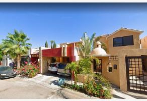 Foto de casa en venta en de la montura 000, el camino real, la paz, baja california sur, 0 No. 01