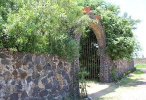 Foto de terreno habitacional en venta en de la natividad , tlayacapan, tlayacapan, morelos, 10575351 No. 01