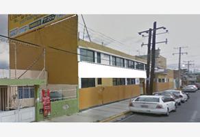 Foto de edificio en venta en de la noria 0, la noria, oaxaca de juárez, oaxaca, 7587582 No. 01