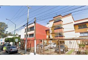 Foto de departamento en venta en de la noria 17, paseos del sur, xochimilco, df / cdmx, 0 No. 01
