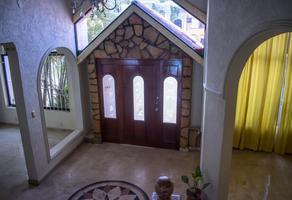 Foto de casa en venta en de la ostra , sábalo country club, mazatlán, sinaloa, 15968452 No. 07