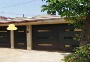 Foto de casa en venta en de la paz , valle dorado, tlalnepantla de baz, méxico, 0 No. 01