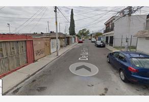 Foto de casa en venta en de la pizarra 0, cosmos (satelite), querétaro, querétaro, 16318335 No. 01