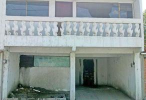 Foto de casa en venta en de la plata 69, la valenciana, irapuato, guanajuato, 0 No. 01