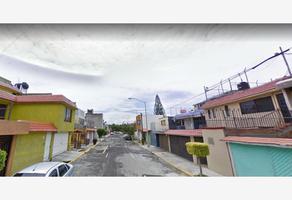 Foto de casa en venta en de la playa 0, guadalupe victoria, gustavo a. madero, df / cdmx, 0 No. 01