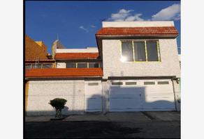 Foto de casa en venta en de la playa 00, acueducto de guadalupe, gustavo a. madero, df / cdmx, 16087779 No. 01