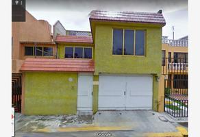 Foto de casa en venta en de la playa 55, acueducto de guadalupe, gustavo a. madero, df / cdmx, 15871764 No. 01