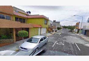 Foto de casa en venta en de la playa 55, chalma de guadalupe, gustavo a. madero, df / cdmx, 0 No. 01