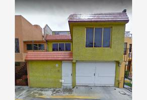 Foto de casa en venta en de la playa 55, guadalupe victoria, gustavo a. madero, df / cdmx, 0 No. 01
