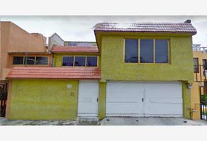 Foto de casa en venta en de la playa 55, residencial acueducto de guadalupe, gustavo a. madero, df / cdmx, 16325675 No. 01