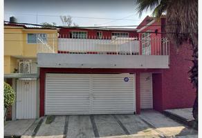 Foto de casa en venta en de la posta 0, colina del sur, álvaro obregón, df / cdmx, 0 No. 01