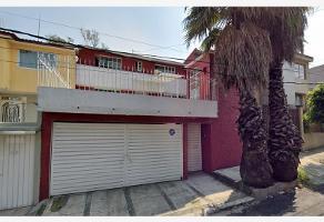 Foto de departamento en venta en de la posta 36, colina del sur, álvaro obregón, df / cdmx, 0 No. 01
