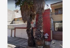 Foto de casa en venta en de la posta 38, colina del sur, álvaro obregón, df / cdmx, 0 No. 01