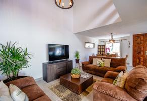 Foto de casa en venta en de la presa , el mirador, san miguel de allende, guanajuato, 15922812 No. 01