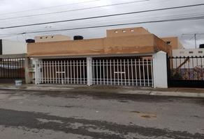 Foto de casa en renta en de la raya 132, hacienda de santiago, san luis potosí, san luis potosí, 0 No. 01