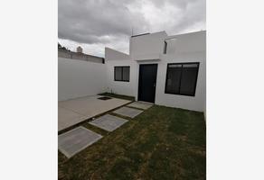 Foto de casa en venta en de la reforma 92, sanctorum, cuautlancingo, puebla, 0 No. 01