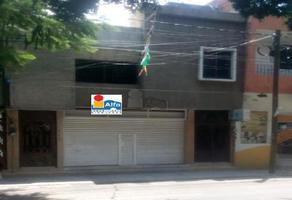 Foto de oficina en renta en de la reforma , ciudad deportiva, irapuato, guanajuato, 18943383 No. 01