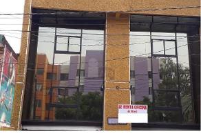 Foto de oficina en renta en de la reforma , ciudad deportiva, irapuato, guanajuato, 6532507 No. 01