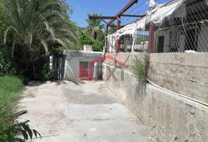 Foto de casa en venta en de la roca 12, piedra bola (pedregal de la villa), hermosillo, sonora, 0 No. 01