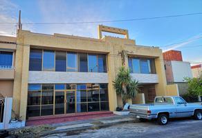 Foto de edificio en renta en de la rosa 335, jardines de la corregidora, colima, colima, 6058778 No. 01