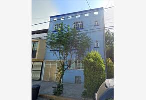 Foto de casa en venta en de la rosa 59, los reyes ixtacala 2da. sección, tlalnepantla de baz, méxico, 0 No. 01