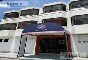 Foto de edificio en venta en  , de la rosa, san luis potosí, san luis potosí, 6992677 No. 01