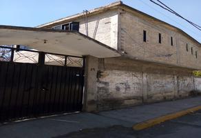 Foto de casa en venta en de la rosa , sector atenco, amecameca, méxico, 19119274 No. 01