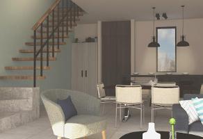 Foto de casa en venta en de la sabana 18, 19, 20, 21, el centinela, zapopan, jalisco, 6749900 No. 02