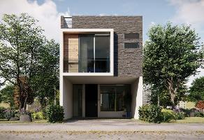 Foto de casa en venta en de la sabana , el centinela, zapopan, jalisco, 14375740 No. 01