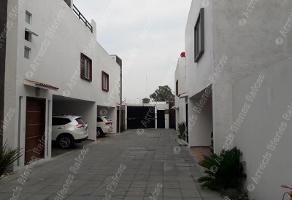 Foto de casa en venta en  , de la santísima, san andrés cholula, puebla, 0 No. 01