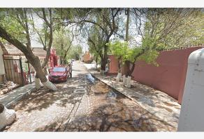 Foto de terreno habitacional en venta en de la seca 0, los pájaros, corregidora, querétaro, 15055781 No. 01