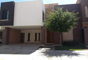 Foto de casa en venta en de la sierra 100, buena vista, durango, durango, 9055700 No. 01