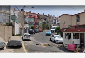 Foto de casa en venta en de la sierra bonita 0, lomas verdes 4a sección, naucalpan de juárez, méxico, 0 No. 01