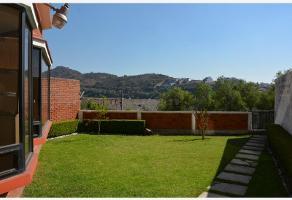 Foto de casa en venta en de la soledad 2, fuentes de satélite, atizapán de zaragoza, méxico, 0 No. 04