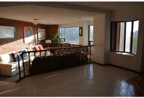 Foto de casa en venta en de la soledad 62, fuentes de satélite, atizapán de zaragoza, méxico, 0 No. 01