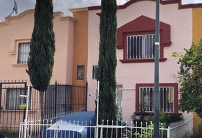 Foto de casa en venta en de la turquesa, privada retorno del cristal 17, villas del pedregal iii, morelia, michoacán de ocampo, 0 No. 01