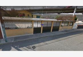 Foto de casa en venta en de la union 0, la quebrada ampliación, cuautitlán izcalli, méxico, 18713394 No. 01