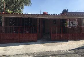 Foto de casa en venta en de la urraca 5 , las alamedas, atizapán de zaragoza, méxico, 0 No. 01