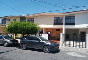 Foto de casa en venta en de la vega 244, colima centro, colima, colima, 0 No. 01