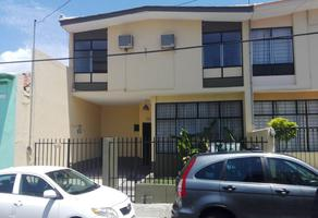Foto de casa en venta en de la vega 246, colima centro, colima, colima, 0 No. 01