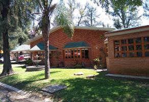 Foto de casa en venta en de las amapolas 263, rancho contento, zapopan, jalisco, 5890799 No. 01